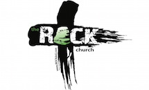 theROCK church